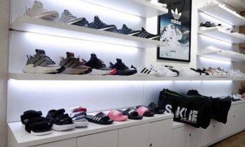 Giấc mơ thấy đôi giày đánh con gì? Ý nghĩa giấc mơ