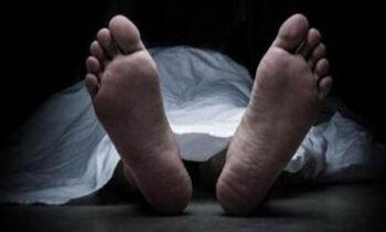 Giấc mơ thấy người thân chết đánh con gì, điềm lành hay dữ