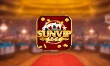 SunWin – Game Bài Đổi Thưởng SunWin Uy Tín Số 1 Hiện Nay