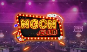 Ngon Club – Tải game ngon.club APK /iOS mới nhất