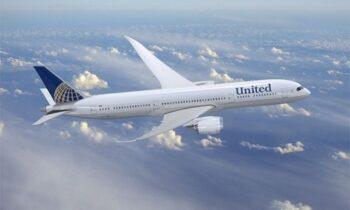 Ngủ mơ thấy máy bay là điềm gì – Mơ thấy máy bay đánh đề con gì