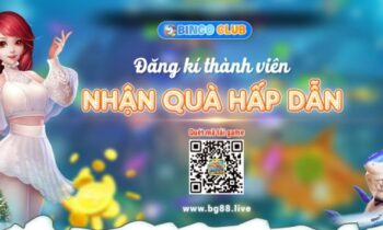 Bingo2 Club – Tái hiện huyền thoại đổi thưởng