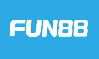 Fun88 – Top 10 nhà cái cá độ thể thao uy tín hiện nay